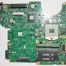 DELL LATITUDE E5410 INTEL MOTHERBOARD D1VN4 0D1VN4 000017773894