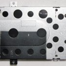 OEM DELL LATITUDE E5410 HD HDD HARD DRIVE CADDY 4R5RH 60.4EQ15.001 w/ SCREWS
