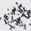GENUINE OEM LENOVO B560 SERIES COMPLETE SCREWS SCREW SET