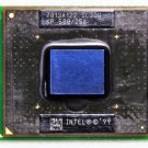 GENUINE OEM DELL LATITUDE CS CSX INTEL PENTIUM III 3 500MHz KP 500 / 256 SL3DW