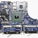"MACBOOK 13.3"" MOTHERBOARD LOGICBOARD CORE 2 DUO 2.13GHz 820-2496-A SLGFF P7450"