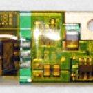 DELL XPS M1710 LATITUDE M90 E1705 LCD INVERTER LJ97-00688A A653AG01 K021107.C1