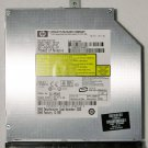 OEM HP HDX 16 X16 X16T BLU-RAY BD DVDRW CDRW DRIVE 498073 459175 BC-5500S-H1