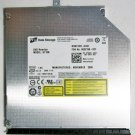 GENUINE OEM DELL INSPIRON 1545 DVD-RW CD-RW REWRITER DRIVE GT10N P633H 0P633H