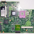 TOSHIBA SATELLITE A505 INTEL MOTHERBOARD HDMI V000198020 1397B0052809 *TESTED*