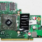 OEM TOSHIBA SATELLITE A505 A505D ATI 512MB GRAPHIC VIDEO CARD V000190350