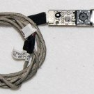 GENUINE OEM TOSHIBA SATELLITE A505 A505D WEBCAM w/ CABLE 6017B0202101