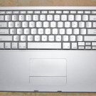"OEM MACBOOK PRO 15"" A1211 2.16GHz ~ 2.33GHz BACKLIT KEYBOARD PALMREST 620-3739-A"