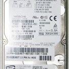 TOSHIBA LIBRETTO 100CT 110CT 50CT 6.0GB 4200RPM IDE HITACHI HARD DRIVE DK23CA-60