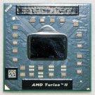 OEM HP PAVILION DV4 SERIES AMD TURION II LAPTOP CPU PROCESSOR TMM520DB022GQ