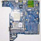 HP PAVILION DV4 AMD MOTHERBOARD 598091-001 NBW20 LA-4117P 2NMFG:A05 *TESTED*