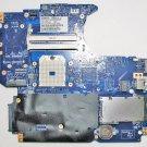 HP PROBOOK 4535S MOTHERBOARD BD SYS AMD UMA W/O WWAN 654308-001 PCGEE00QE1N1BW