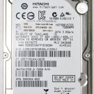 GENUINE OEM HP PROBOOK 4535S 500GB HD HARD DRIVE 7200RPM HTS727550A9E364 634925