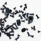 GENUINE OEM HP PROBOOK 4535S 4530S SERIES COMPLETE SCREWS SCREW SET