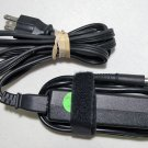 HP PROBOOK 4535S 4530S AC ADAPTER CHAGER 608425 609939 PPP009L-E PA-1650-32HT