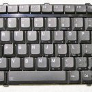 TOSHIBA SATELLITE A135 A130 US KEYBOARD K000044100 MP-03433US-6984 PK13AT10700