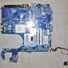 OEM TOSHIBA SATELLITE A135 A130  INTEL MOTHERBOARD K000045540 IAYAA LA-3391P