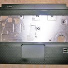GENUINE OEM COMPAQ PRESARIO CQ56 PALMREST MOUSE / TOUCHPAD YHN3SAXLTP003BBD491