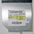 GENUINE OEM HP COMPAQ CQ56 CQ62 MULTI DVDRW BURNER DRIVE 620604 574285 TS-L633