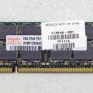 OEM HP COMPAQ PRESARIO CQ56 CQ62 C62 2GB PC2-6400S LAPTOP RAM 619546-001