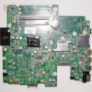 OEM HP SLEEKBOOK 14 SERIES 14-B031US 14-B017NR MOTHERBOARD DA0U33MB6D0 698489