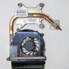 HP PAVILION DV4 1000 DV4 2000 SERIES CPU HEATSINK & COOLING FAN 486844 / 486838