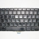 "GENUINE OEM MACBOOK AIR 13"" A1237 A1304 BACKLIT US KEYBOARD w/ POWER SWITCH"