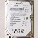 SEAGATE HP PAVILION DV4 DV5 DV7 250GB HARD DRIVE HDD ST9250827AS 480455 / 459944
