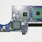 "MACBOOK PRO 15"" A1211 MOTHERBOARD INTEL CORE 2 DUO 2.33GHz SL9SJ 820-2054-B"