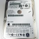 "GENUINE OEM MACBOOK / PRO 13"" 15"" 17"" 250GB HD HARD DRIVE 655-1403A MJA2250BH"