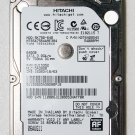 GENUINE OEM SONY VAIO VPCEH 640GB HATACHI HD HARD DRIVE 5400RPM HTS547564A9E384