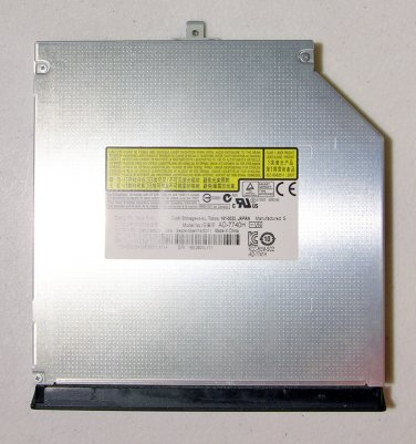 GENUINE OEM SONY VAIO VPCEH DVD-RW REWRITABLE SATA OPTICAL DRIVE AD-7740H