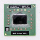 OEM ACER ASPIRE 5517 AMD ATHLON 64 X2 1.6GHz CPU PROCESSOR AMETK42HAX5DM TK-42