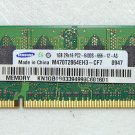 OEM ACER ASPIRE 5517 5516 1GB PC2-6400S LAPTOP RAM / MEMORY M470T2864EH3