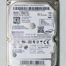 DELL INSPIRON 15R N5010 N5030 320GB (5400RPM) HD HDD HARD DRIVE HM321HI PPKM3