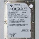 OEM SONY VAIO VPCEE42FX VPCEE 500GB HD HDD HARD DRIVE 5400RPM HTS545050B9SA00