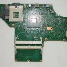 OEM SONY VAIO VGN SZ740 SZ645 SZ SERIES MOTHERBOARD 1-874-102-12 MBX-170