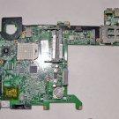 GENUINE OEM HP PAVILION TX2000 TX2500 TX2600 AMD MOTHERBOARD 480850 DA0TT9MB8D0