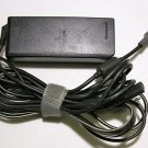 GENUINE OEM IBM LENONO AC ADAPTER CHARGER 90W 20V 92P1109 93P5026 PA-1900-17I
