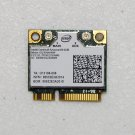 OEM SONY VIAO VPCSE1CFX VPCSE MINI PCI INTEL ADVANCED-N 6230 WIFI WIRELESS CARD