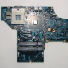 GENUINE OEM SONY VAIO VGN-SZ230P INTEL MOTHERBOARD 1-869-773-13 MBX-147