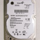 SONY VAIO VGN-SZ230P SZ SERIES SATA 120GB HARD DRIVE ST9120821AS 1-797-351-21