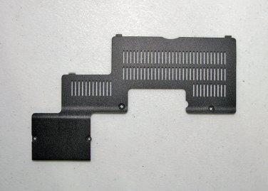 Vgn-sz230p