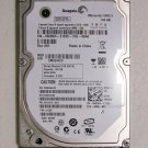 OEM SEAGATE DELL INSPIRON 1420 1400 160GB HD HARD DRIVE 0N3564 ST9160821AS