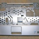 GENUINE OEM DELL INSPIRON 1420 SILVER PALMREST TOUCHPAD ASSY UX289 NR438