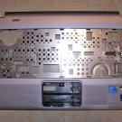 GENUINE OEM HP PAVILION DM4 1000 SERIES PALMREST 608224-001 6070B0440901