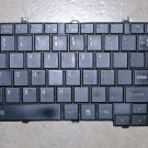 TOSHIBA L775D L755 L770 US KEYBOARD MP-09N13US-528 H000027400