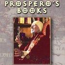 Prospero's Books DVD
