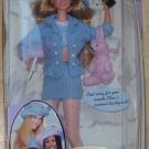 Mattel TV Series Clueless Cher Doll 1996 NRFB
