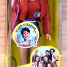 1997 Lt Stephanie Holden Baywatch Lifeguard Doll NIB